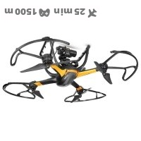 Hubsan X4 PRO H109S drone