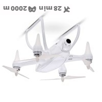JYU Hornet 2 drone price comparison