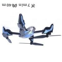 KAIDENG PANTONMA K90 drone