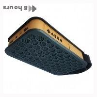 JKR -2 portable speaker price comparison