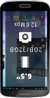 Ulefone U650+ smartphone price comparison