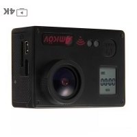 Amkov AMK7000S action camera price comparison