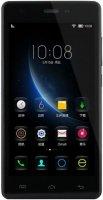 DOOGEE X5 3G Galicia 3G smartphone