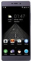Elephone M3 3GB 32GB smartphone