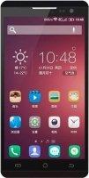 Jiayu F2 smartphone