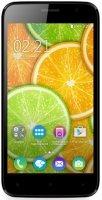 BQ S-5030 Fresh smartphone