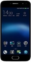 TCL 580 smartphone