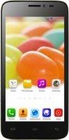 Jiake V3 smartphone
