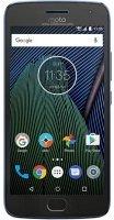 Motorola Moto G5 price comparison
