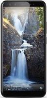 Weimei WePlus 3 smartphone