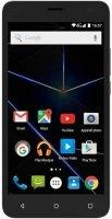 Archos 50d Oxygen Plus smartphone