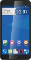 ZTE A880 smartphone