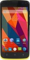 Elephone G2 smartphone