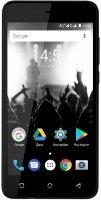 Highscreen Easy Power smartphone
