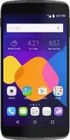 Alcatel OneTouch Idol 3 5.5 16GB smartphone