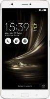 ASUS ZenFone 3 Ultra ZU680KL WW 4GB 64GB smartphone