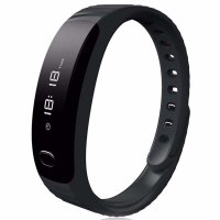 Makibes H8 Sport smart band price comparison