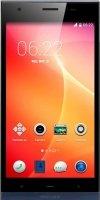 Blackview Alife S1 smartphone