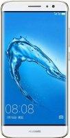 Huawei Nova Plus 3GB 32GB smartphone