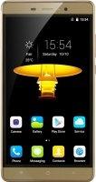 Elephone M1 smartphone