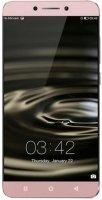 LeEco Le 2 X520 smartphone