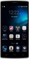 Ulefone Be Pro 2 smartphone