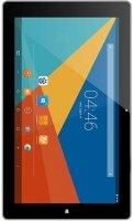 Teclast Tbook 16 tablet