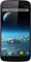 Zopo ZP990 Captain S 2GB price comparison