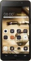Tengda Z6 smartphone