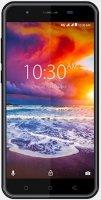 Karbonn Titanium Jumbo 2 smartphone