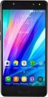 Amigoo R8 smartphone