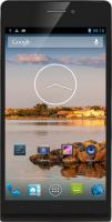 Ulefone P6+ 16GB smartphone
