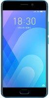 MEIZU M6 Note 3GB 16GB smartphone
