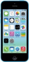 Apple iPhone 5c 32GB smartphone