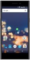 Senseit E510 smartphone