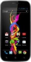 Archos 50 Titanium smartphone