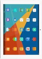 Teclast T98 4G 2GB 32GB tablet