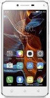 Lenovo K5 2GB 16GB smartphone