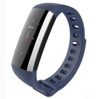 SENBONO G19 Sport smart band price comparison