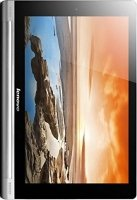 Lenovo Yoga 2 10 3G tablet