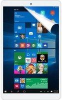Teclast X80 Plus Dual OS tablet