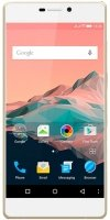 Allview X2 Soul Pro smartphone