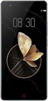 Nubia Z17 NX563J 4GB 64GB smartphone