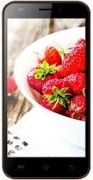 Karbonn Titanium S200 HD smartphone