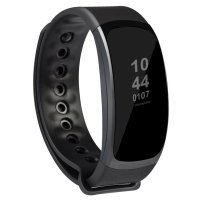 OUKITEL A18 Sport smart band price comparison