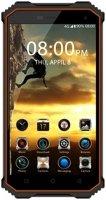 Phonemax Rocky 2 smartphone