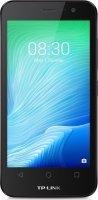TP-Link Neffos Y5L 1GB 8GB smartphone
