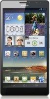 Huawei Ascend Mate 2GB smartphone