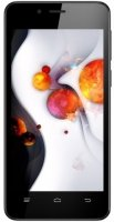 Walton Primo E7s smartphone