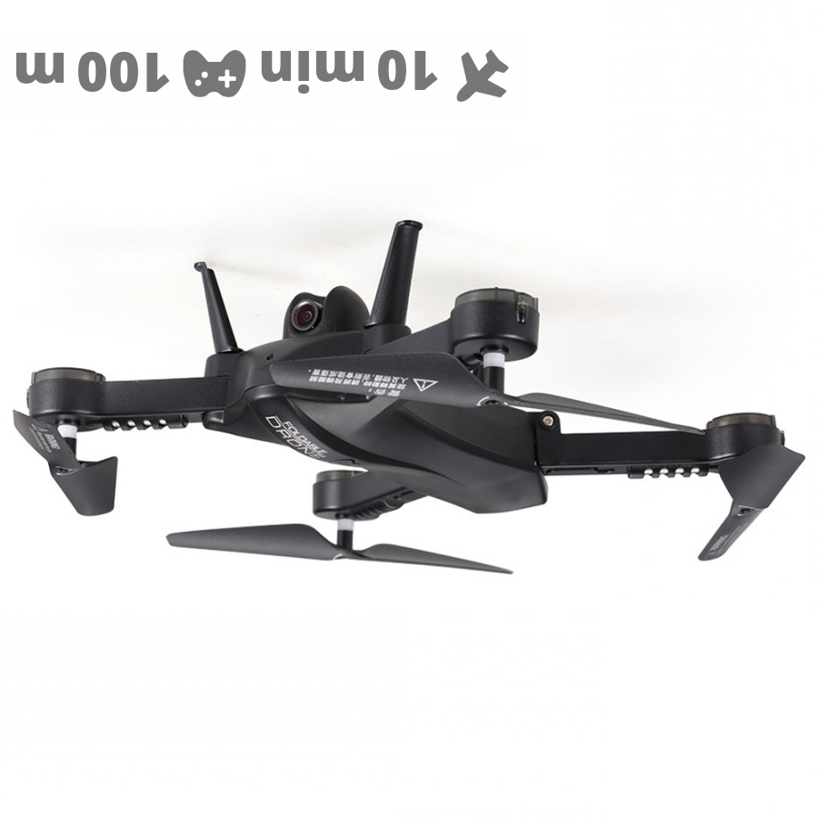 Lishitoys L6060 drone